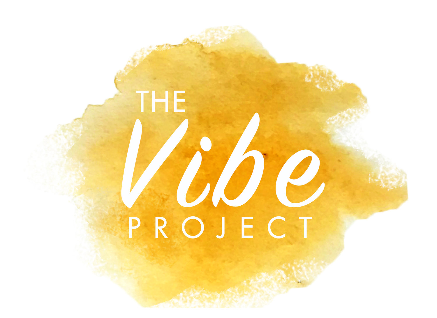 The Vibe Project