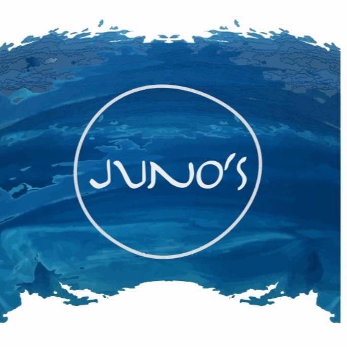 junos logo.jpg