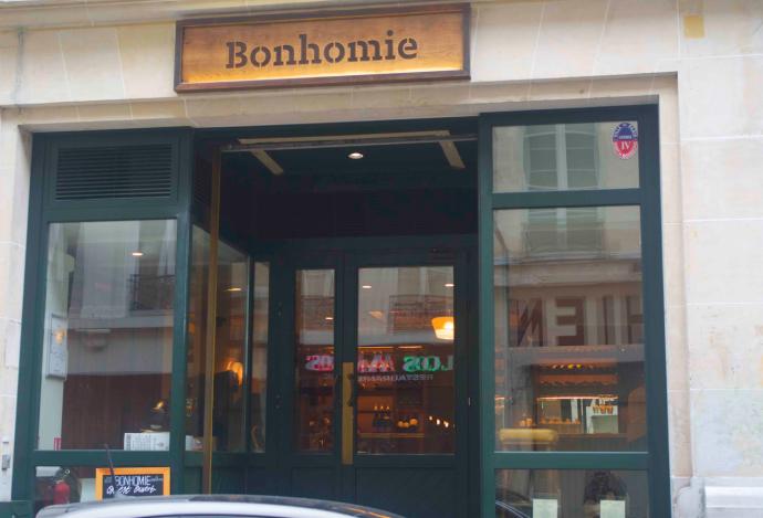 bonhomie exterior.png