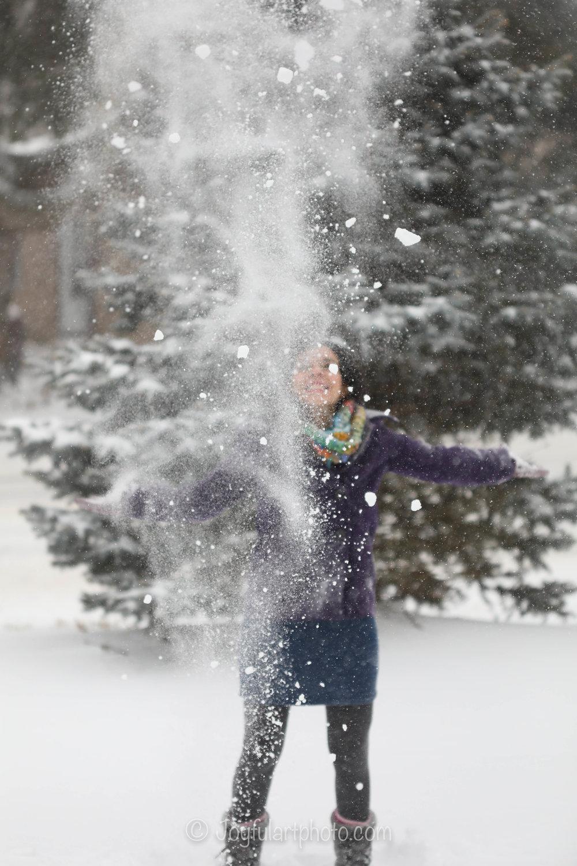 Dave&I in snow.jpg