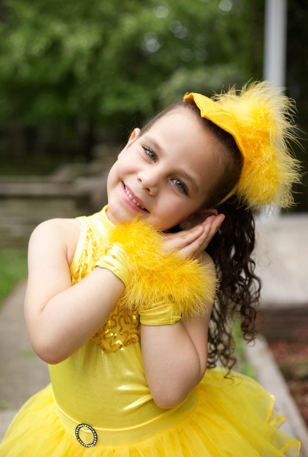 niece-2.jpg