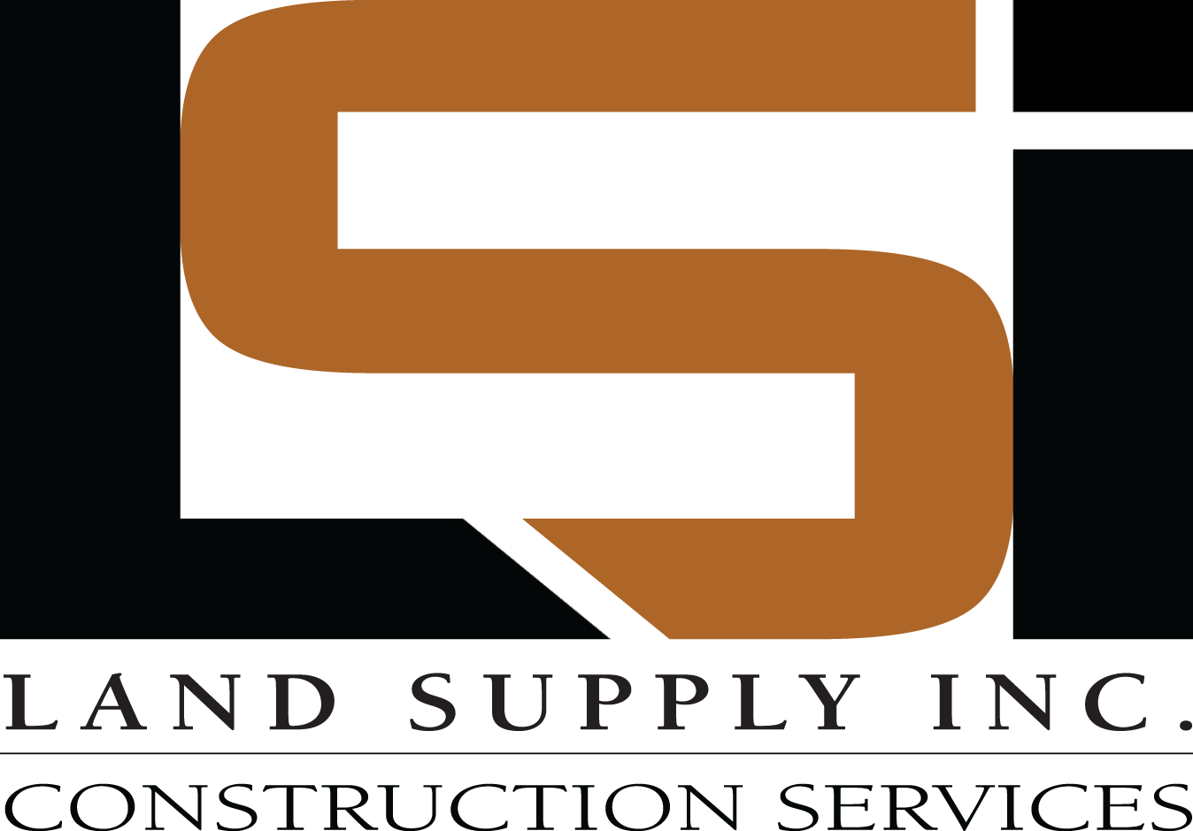 Land Supply Inc.