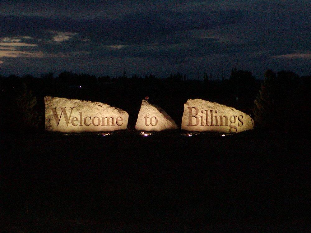 Billings Sign Night 2.jpg