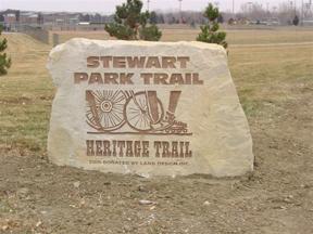 Stewart-Trail.jpg