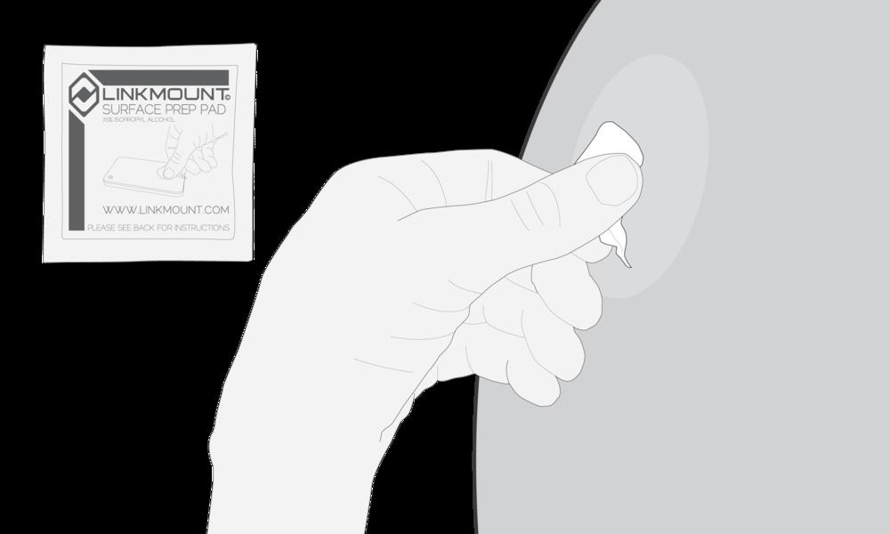 LINMKOUNT PROPER USE-04.png