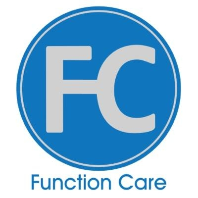 Function Care.jpeg