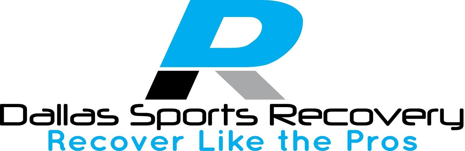 Dallas Sports Recovery & Massage