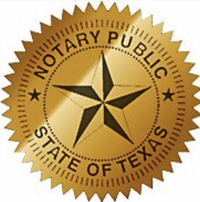 notary gold.png
