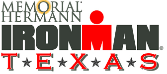 Dallas Sports Recovery will be competing at IRONMAN Texas on April 27, 2019.