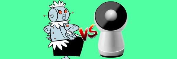 Rosie vs. Jibo (1).jpg