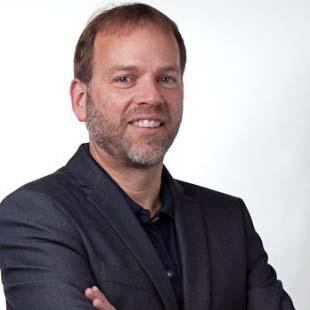 Chris Ward Principal, Delawarde Consulting TMA Ambassador