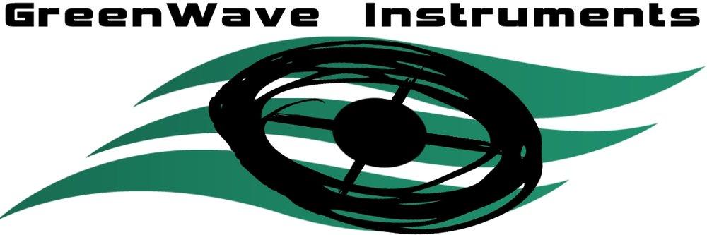 Greenwave logo.jpg