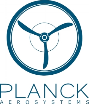 planck aerosystems logo art_opt.jpg
