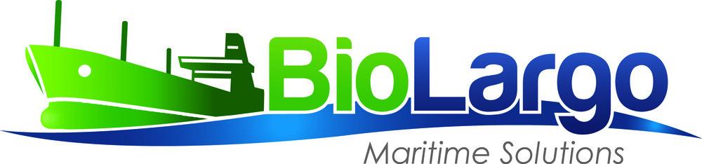 BioLargo MaritimeFINAL.jpg