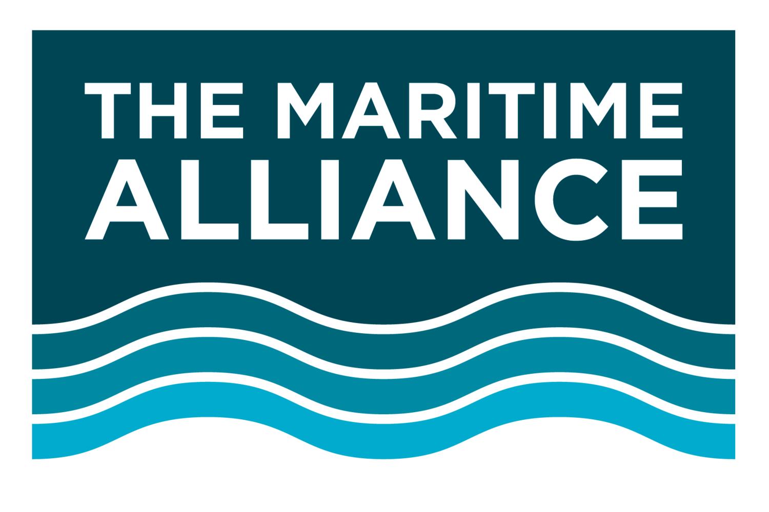 U.S. Maritime Technology Export Initiative
