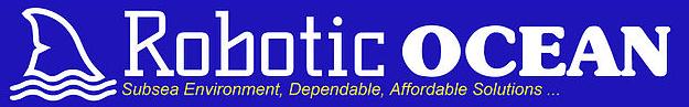 Robotic Ocean Logo.png