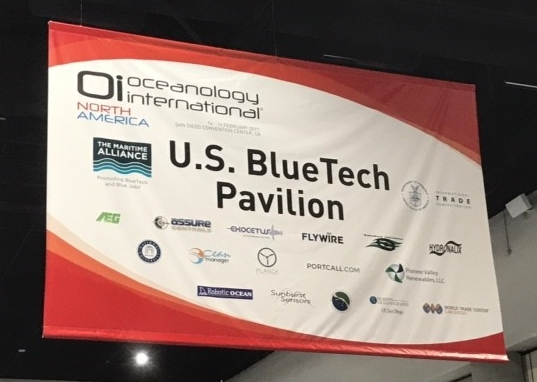 OINA U.S. BlueTech Pavilion.jpg