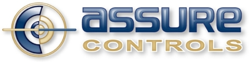 Assure Logo-clear-large.jpg