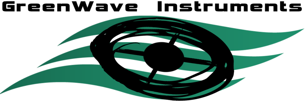 Greenwave Instruments Logo (1).png