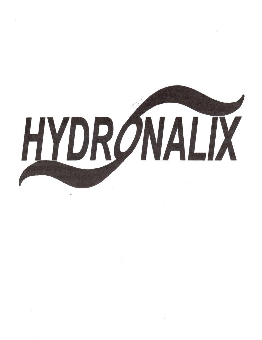Hydronalix.jpg