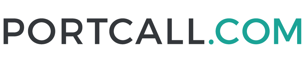 logo.portcall.normal.1000.png