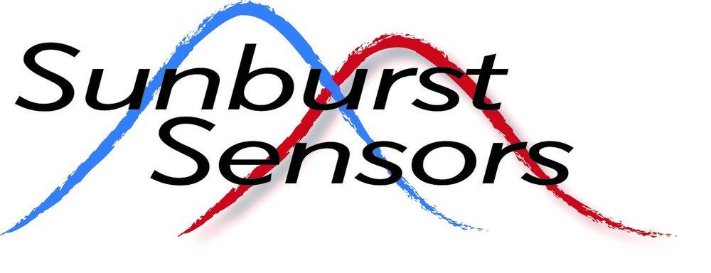 Sunburst Sensors (1).jpg