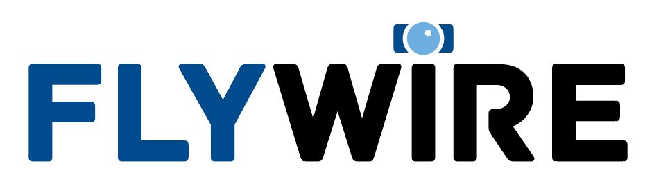 FlyWire New Logo.png