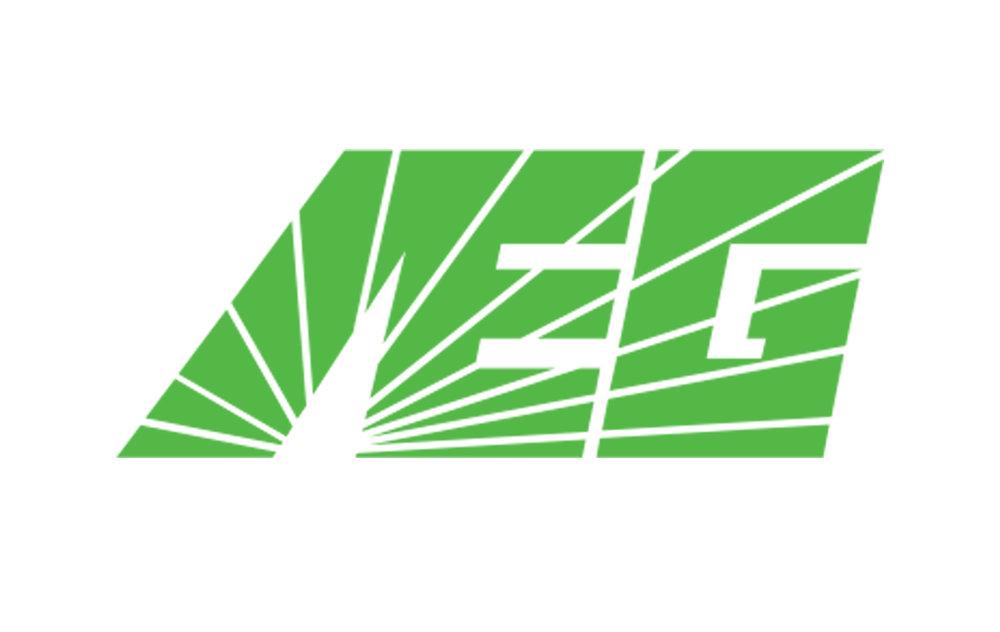 AEG.jpg