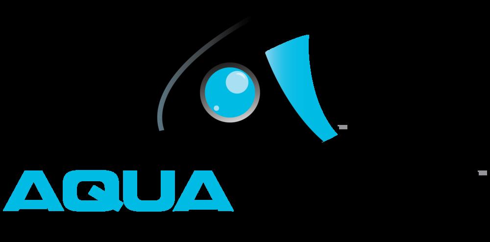 Aquabotix_Logo (1).png