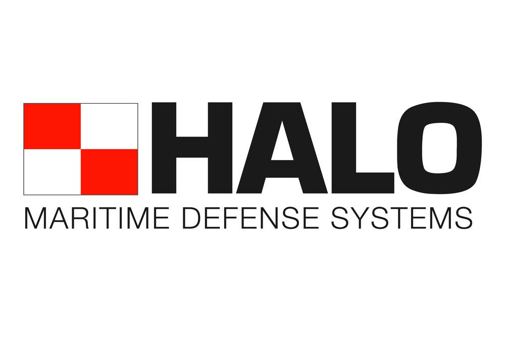 Halo Logo_Hi Res.jpg