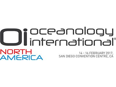 Oceanology-International-2017.jpg