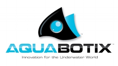 Aquabotix_Logo.jpg