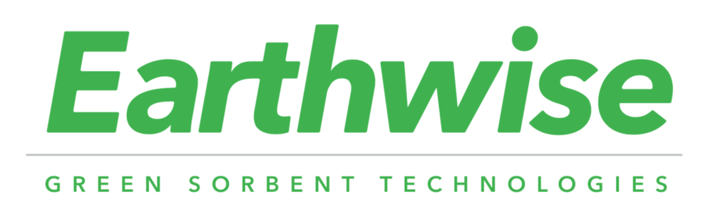 Earthwise Logo green.png
