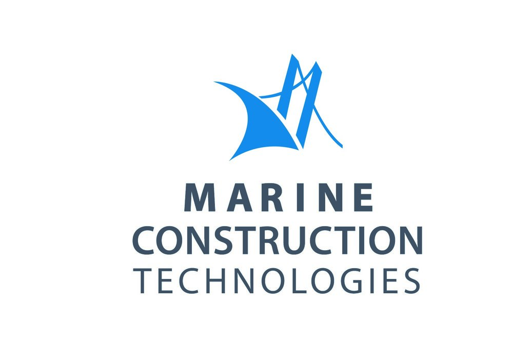 Marine Construction Technologies Block.jpg