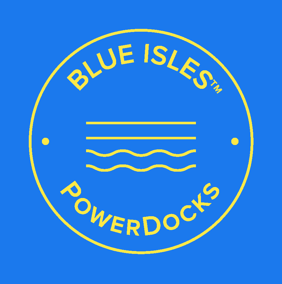 BluesIsles_PowerDocks_Blue.png