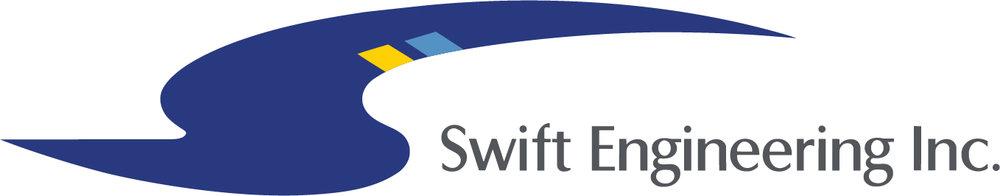 swift_standard.jpg