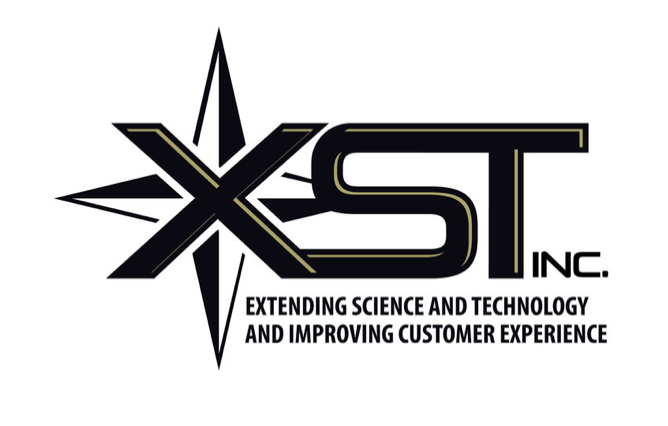 XST logo.png
