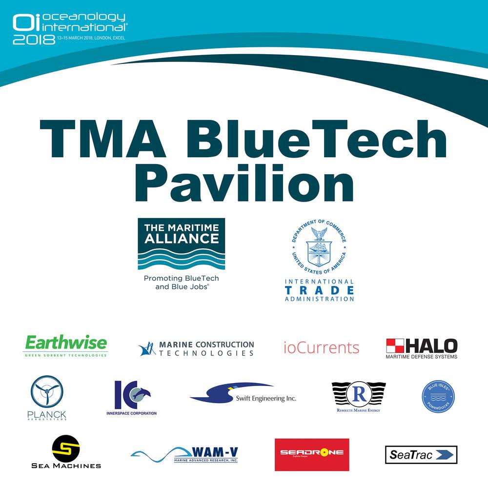 TMA_2-Sided Banner.jpg