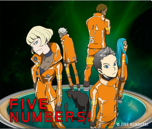 5-numbers.png?format=300w