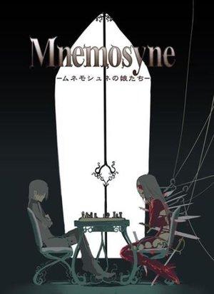 mnemosyne-1784.jpg?format=300w