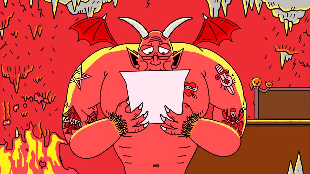 Dear Satan.jpg
