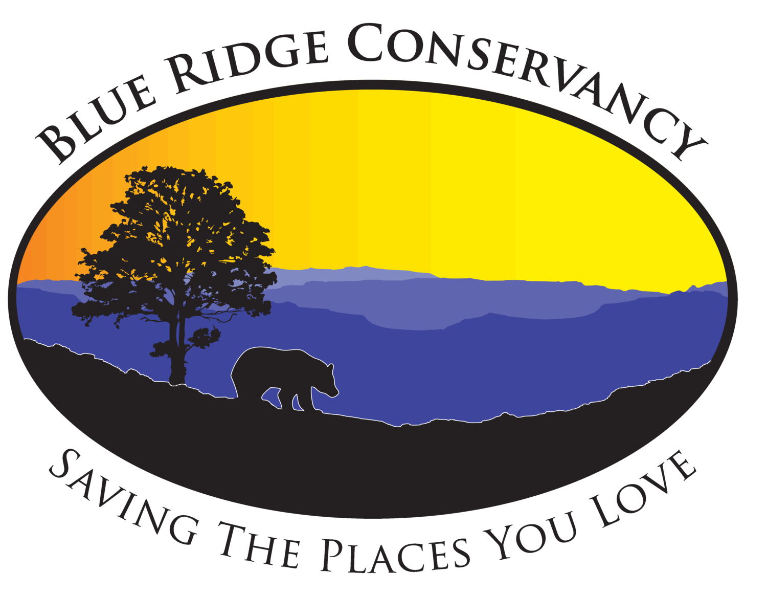 Blue Ridge Conservancy