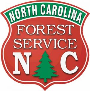 North-Carolina-Forest-Service-logo-e1462289395640.jpg