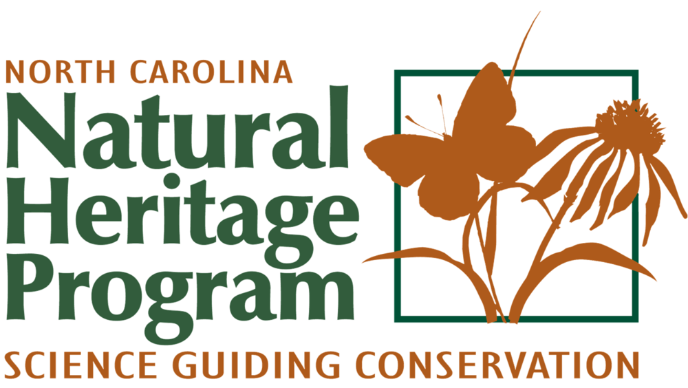 Natural-Heritage-Program_logoColor_floating1.png