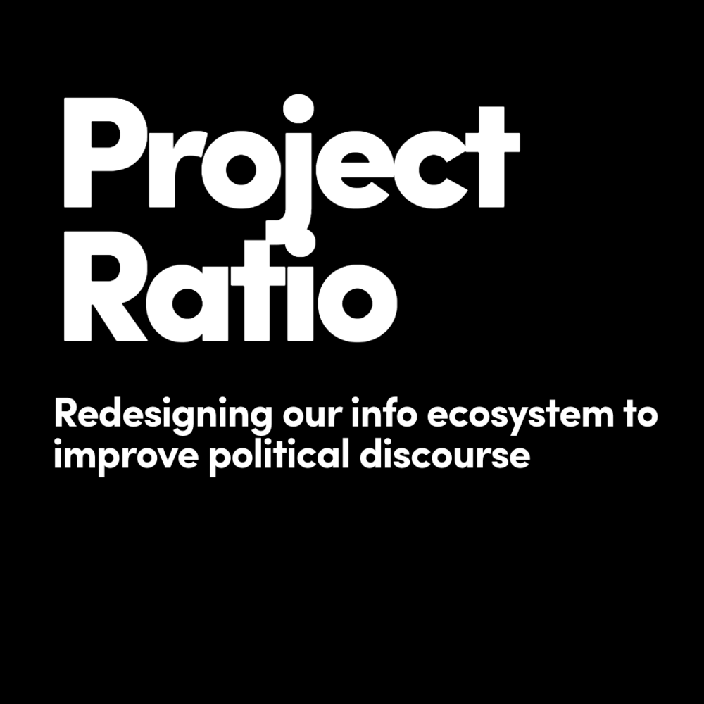 Project Ratio