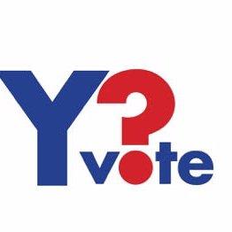 YVoteNY.org