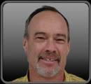 Dad website pic.jpg