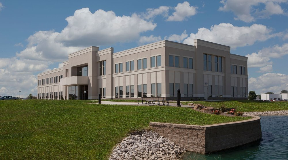 TSO Office Building.jpg