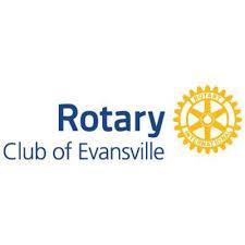 rotary of evansville.jpg