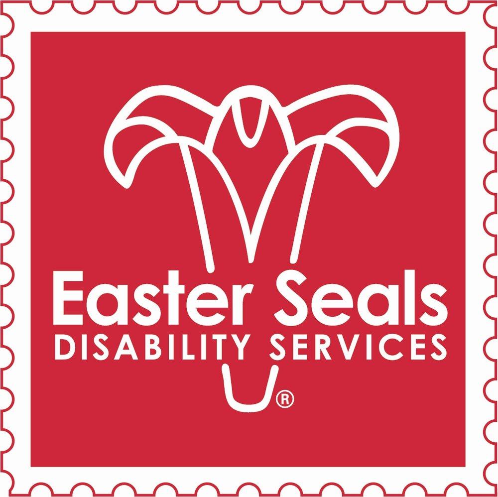 easter_seals_logo.jpg